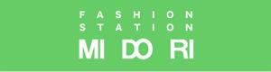 FASHION STATION MIDORI