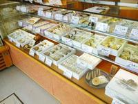 和菓子の店 『藤屋』  3日間限定オープン!