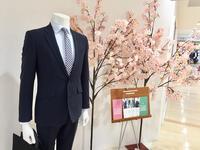 『春の新作&新生活アイテム』 ご紹介