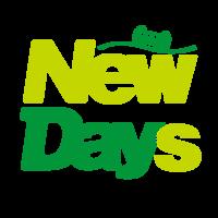 3F 「New Days松本銘品館」 一時休業のお知らせ