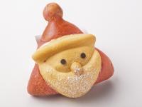 MIDORI松本からのクリスマスギフト