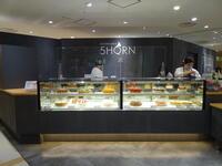 【予告】5HORN MIDORI松本 GRAND OPEN!!
