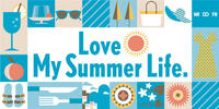 MIDORIの夏がはじまります! ~Love My Summer Life~