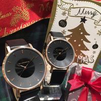 MIDORI  Magic Christmasがやってきた!