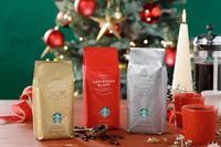 美味しいも、キレイも、いっぱいのクリスマス!