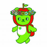 【りんごのひろば】4月7日(日)イベント盛りだくさん!!