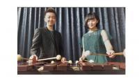 MIDORIクリスマスコンサート ~ながのおやき 長野県出身音大生によるマリンバデュオ~