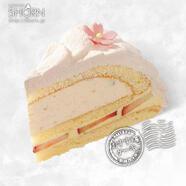 4月のオススメケーキ