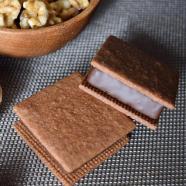 GAKUチョコレートサンド