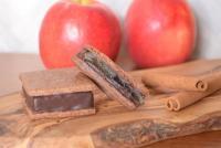 チョコレートサンド  〜信州りんご〜