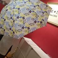 傘のご紹介