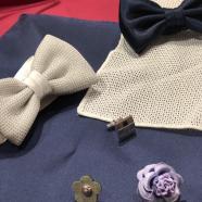 結婚式コーデならスーツセレクトミドリ松本
