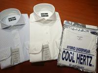松本市周辺でワイシャツ買うならスーツセレクトミドリ松本