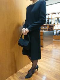 スーツセレクトミドリ松本(レディースフォーマル)