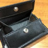 新作お財布入荷☆スーツセレクトミドリ松本