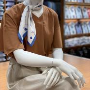 松本市でオシャレなカットソーならスーツセレクトMIDORI松本