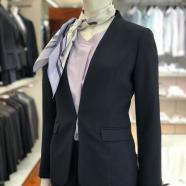 女子的西服在松本市附近是西服挑选MIDORI松本