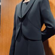 レディースフォーマル・礼服ならスーツセレクトMIDORI松本