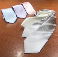 四MARUTAI,礼服领带是西服挑选MIDORI松本