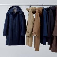松本でビジネスコート買うならスーツセレクトミドリ松本