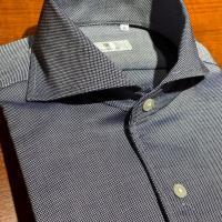 松本でワイシャツ買うならスーツセレクトミドリ松本