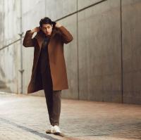 松本でウールコート買うならスーツセレクトMIDORI松本