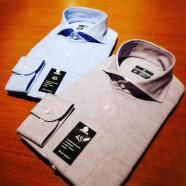 松本でノーアイロンシャツ買うならスーツセレクトMIDORI松本