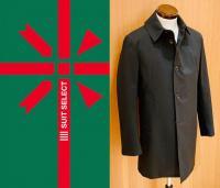 クリスマスキャンペーンスーツセレクトMIDORI 松本
