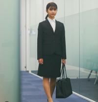 松本でレディーススーツ買うならスーツセレクトMIDORI松本