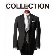 冠婚葬祭のスーツ選びならスーツセレクトMIDORI松本