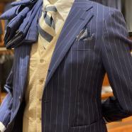 松本市でスーツ買うならスーツセレクトミドリ松本