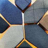 松本市でネクタイ買うならスーツセレクトミドリ松本