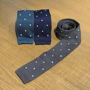 松本市でネクタイを選ぶならスーツセレクトミドリ松本