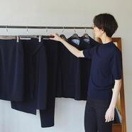 松本市でセットアップならスーツセレクトミドリ松本