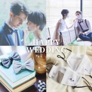【Happy Wedding Campaign】スーツセレクトミドリ松本