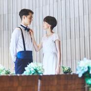 【Happy Wedding Campaign開催】スーツセレクトミドリ松本
