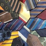 トレンドネクタイ買うならスーツセレクトミドリ松本