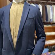 松本市でビジネスカジュアルならスーツセレクトミドリ松本