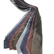 松本で人気のネクタイならスーツセレクトミドリ松本