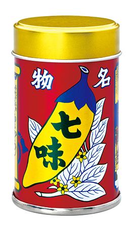 根元 八幡屋礒五郎