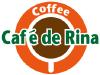 Café de Rina