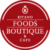 KITANO FOODS BOUTIQUE AND CAFÉ