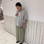 Daiiy Closet〜毎日選ぶことを楽しめるアイテムたち〜