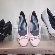☆fuwarakuパンプス☆