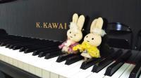 5Fカワイ音楽教室
