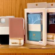 iPhone11、11proのケースが入荷しました❤︎