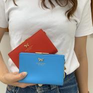 新作♡プチカラーコレクション