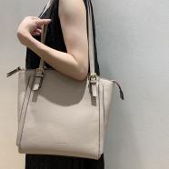 新作バッグのご紹介♡