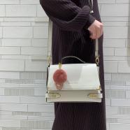 ♡エールショルダーバッグのご紹介♡
