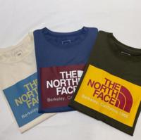 初夏のTシャツ特集